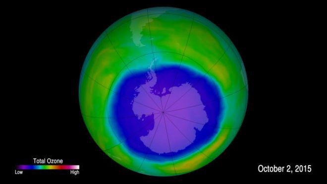 ozon-tabkasi-deligi