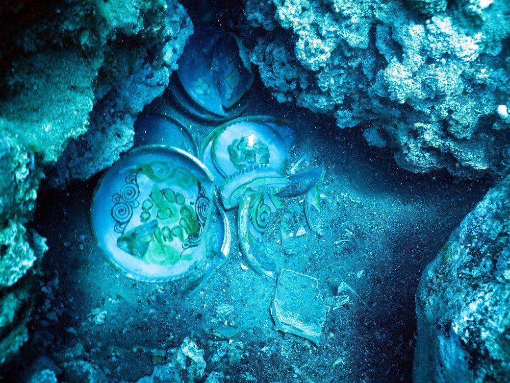 antalyada-800-yillik-bizans-donemi-batigi-kesfedildi