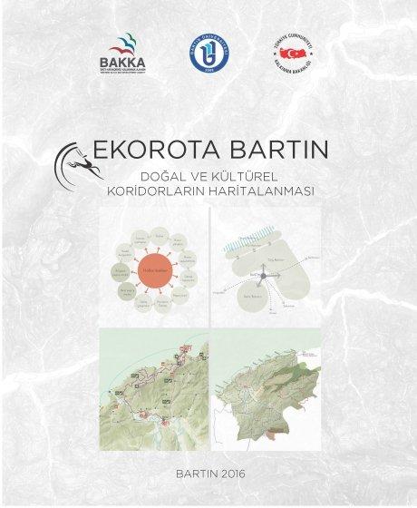 ekorota-bartin