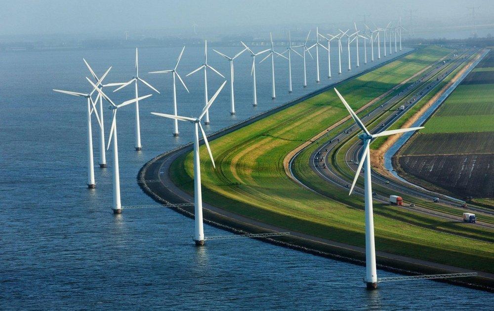 hollanda-yenilenebilir-enerji