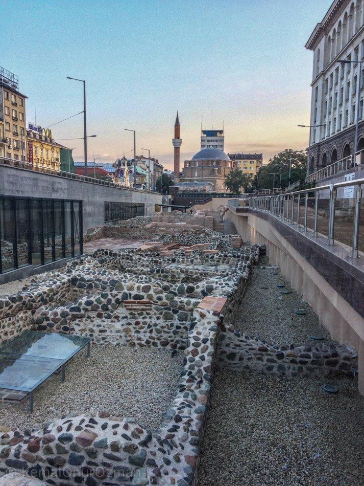 istanbul-sofya-fotograflari-2