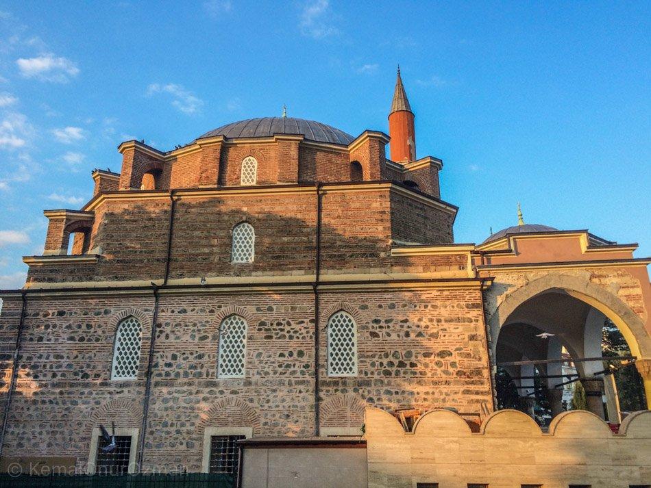 istanbul-sofya-fotograflari-4