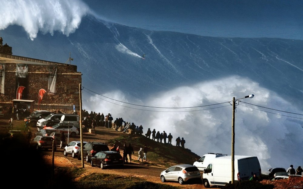 surf-yapan-adam