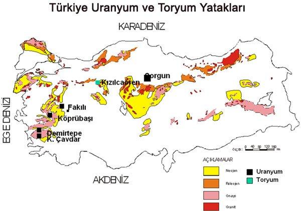turkiye-uranyum-rezervleri