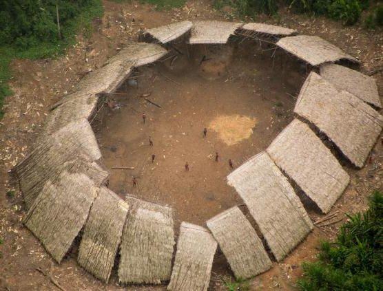 dogadergisi-yerli-amerika-kabileleri-2