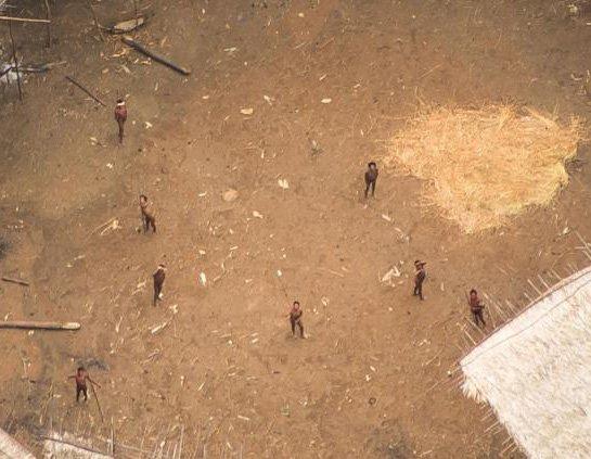 dogadergisi-yerli-amerika-kabileleri-4