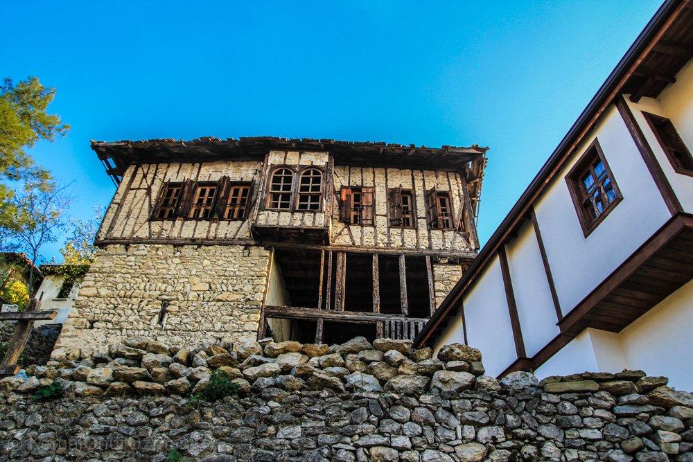 dogadergisi-safranbolu-fotograflari-14