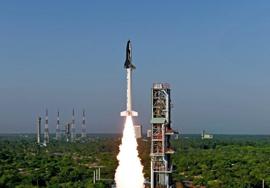 india-reusable-rocket-1024x713